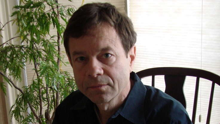 Alan Lightman's The Accidental Universe is One of the Best Essays of 2011